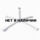 Подставка для зонта UB-048