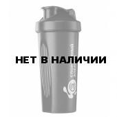 Шейкер спортивный Оникс S01-600 600 мл