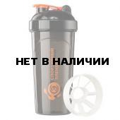 Шейкер спортивный Турмалин S02-700 700 мл