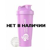 Шейкер спортивный Иолит S01-600 600 мл