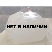 Подставка для зонта ES-0419