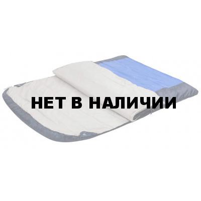 Спальный мешок Trek Planet Verona Double 70309