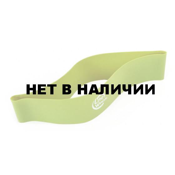 Эспандер петля латексная Lite Weights 1501LW 10,5кг
