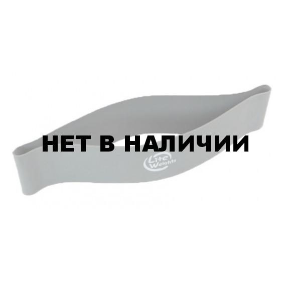 Эспандер петля латексная Lite Weights 1503LW 17кг