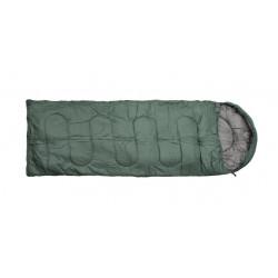 Спальный мешок Totem Fisherman (Правый)