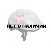 Шлем защитный для велосипеда и роликов PWH-10 р.XS (48-51)