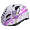 Шлем защитный для велосипеда и роликов PWH-280 р.XS (48-51)