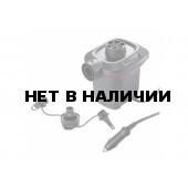 Насос электрический Intex 66636 12V