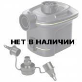 Насос электрический Intex 66638 от 6 батареек