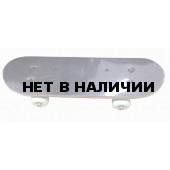 Скейтборд PW-420