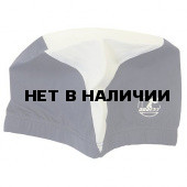 Шапочка для плавания полиэстеровая PL10