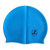 Шапочка для плавания силиконовая SH20