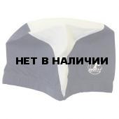 Шапочка для плавания полиэстеровая PL30