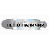 Скейтборд PW-510