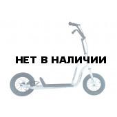 Самокат Nameless Rider SKL-120-AWS