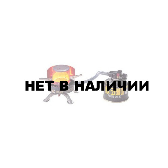Газовый обогреватель Kovea TKH-9811