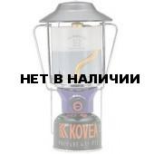 Газовая лампа Kovea TKL-961