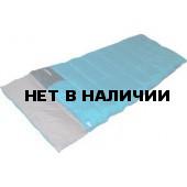Спальный мешок High Peak Ceduna Comfort