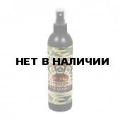 Средство BOYSCOUT для чистки барбекю, решеток-гриль, мангалов 250мл (61164)