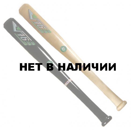 """Бита бейсбольная 23"""""""