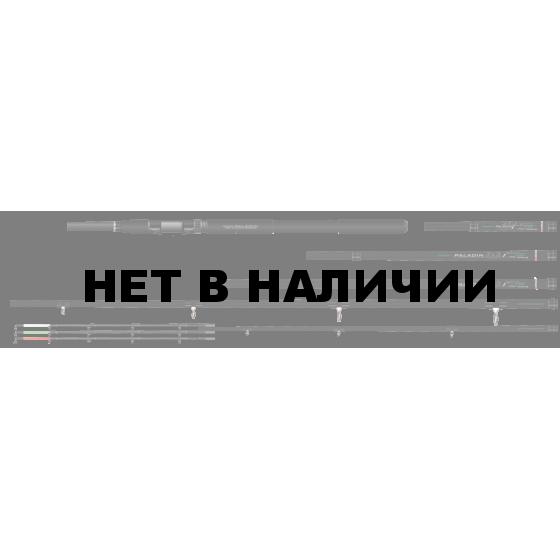 Фидер Siweida PALADIN 3,3/3,6/3,9м (до 150г) 2475733