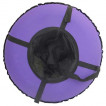 Надувные санки-ватрушка Стандарт ВСС/2 (75 см)