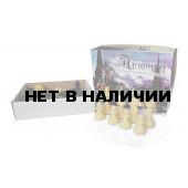 Фигуры шахматные Айвенго ES-0293