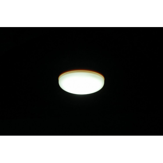 Фонарь кемпинговый Woodland Tent Light