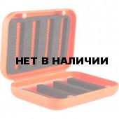 Коробка Helios 11х8х3см HS-ZY-043 (184338)