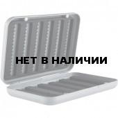 Коробка Helios 16х11х3см HS-ZY-041 (184336)