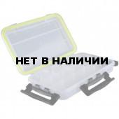 Коробка Helios 27х17х5см HS-ZY-050 (184339)