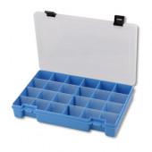Коробка рыболовная Тривол тип 7 (05-05-072,077)
