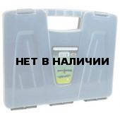 Ящик рыболовный Европласт R-30 310х250х50мм