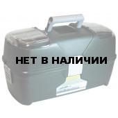 Ящик рыболовный Европласт R-45 465х230х250мм