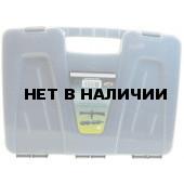 Ящик рыболовный Европласт R-46 370х280х60мм