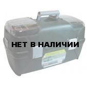 Ящик рыболовный Европласт R-55 550х280х310мм