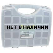 Ящик рыболовный Европласт RD-31 325х280х85мм