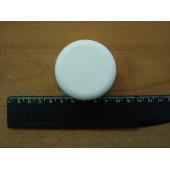 Мотыльница Рост пенопластовая Грибок малый повышенной прочности (9-03-0012)