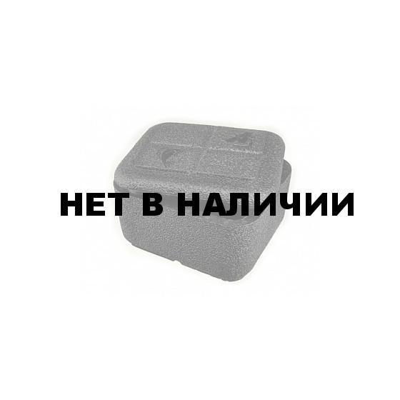 Термобокс A-Elita Termosok 18х16х9см