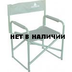 Кресло складное Woodland Camper АМ-1004
