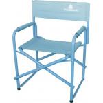 Кресло алюминиевое Woodland Camper Alu (АМ-1001)