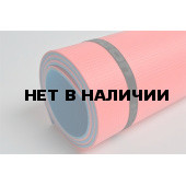 Коврик Ижевск Tourist Profi 1800х600х8мм (1508)