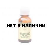 Эфирное масло кедра 10мл БЛ1011