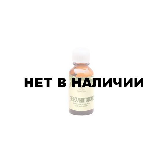 Эфирное масло эвкалипта 10мл БЛ1012