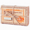 Мыло Алтын С липовым мёдом 80 гр