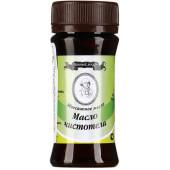 Масло банное массажное Чистотел масло 70мл М-04