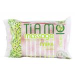 Губка для тела Tiamo Massage Оригинал 7715