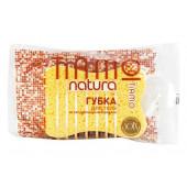 Губка для тела Tiamo Natura Комфорт 7691