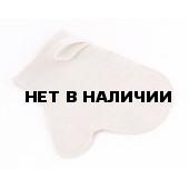 Рукавица для сауны Sale БВС002