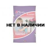 Грунт для цветов Florika Азалия Камелия 2,5л